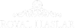 Royal Haslar