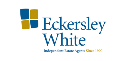Private Residential Sales Logo